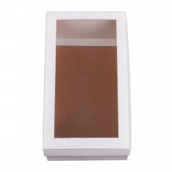 Dárková krabice s...