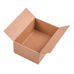 Transportní krabice 3VVL...