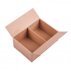 Transportní krabice 3VVL s...