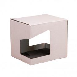 Krabička na hrnek Phantony...