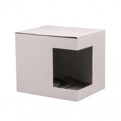 Krabička na hrnek  13 x 10...