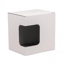 Krabička na hrnek  11 x 11...